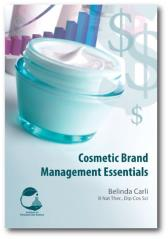 cosmetic brand management