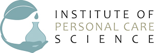 Institute of Personal Care Science